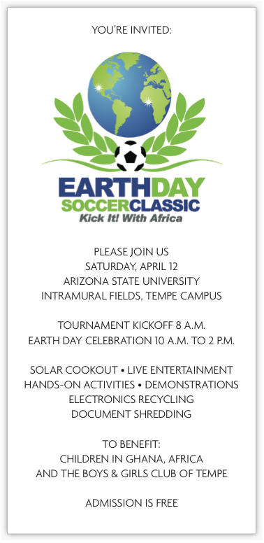 Earth-Day-Soccer-Classic1