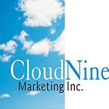 CloudNine Marketing
