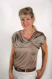 Trina-Becksted-Partners